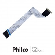 Cabo Flat LVDS TV Philco PH32C10DSGWA