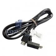 Cabo HDMI Curvo x HDMI Samsung para Diversos Modelos de Aparelhos