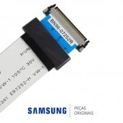 Cabo LVDS para Monitor / TV Samsung T240HD, T240M