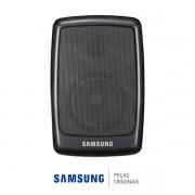 Caixa Acústica Frontal Direita 141W 3 OHM para Home Theater Samsung HT-Z220T