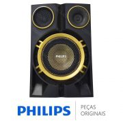 Caixa Acústica FX50 Mini System Philips