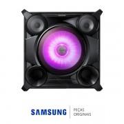 Caixa de Som Direita 4OHMS para Mini System Samsung MX-FS8000/ZD