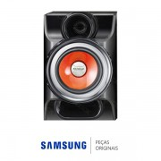 Caixa de Som Direita para Mini System Samsung MX-D850/ZD