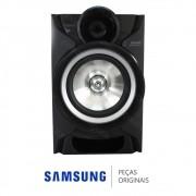 Caixa de Som Direita PS-F830 para Mini System Samsung MX-F830