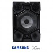 Caixa de Som Direita PS-J630 / PS-H630 para Mini System Samsung MX-J640