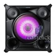 Caixa de Som Esquerda 4OHMS para Mini System Samsung MX-FS8000/ZD