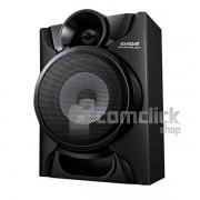 Caixa de Som Esquerda PS-F630 4 OHM para Mini System Samsung MX-F630
