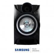 Caixa de Som Esquerda PS-FF850 para Mini System Samsung MX-F850/ZD