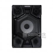 Caixa de Som Esquerda PS-J630 / PS-H630 para Mini System Samsung X-J640