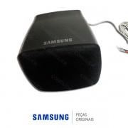 Caixa de Som Frontal Esquerda 45w / 3 ohm para Home Theater Samsung HT-Z120T