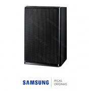 Caixa Satélite Frontal Direita PS-ES2-1 3 OHMS 165W Home Theater Samsung HT-E4500K/ZD, HT-E550K/ZD