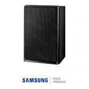 Caixa Satélite Frontal Esquerda PS-ES2-1 3 OHMS 165W para Home Theater Samsung HT-E4500K, HT-E550K