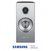 Caixa Satélite Premium Traseira Esquerda 3OHMs para Home Theater Samsung HT-C9950W