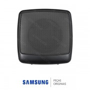 Caixa Satélite Traseira Direita 141W 3 OHM para Home Theater Samsung HT-Z220T