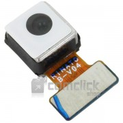 Câmera 2 MP para Relógio Samsung GALAXY GEAR 2