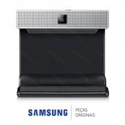 Câmera Skype VG-STC5000/ZD Smart Interaction para TV Samsung H8000, HU8700, JU6000, JU7500, JS9000
