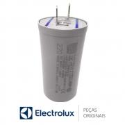 Capacitor 220V / 440VAC 50/60hz 14F 64188839 Lavadora Electrolux LAC13 LM13Q LT12F LTE06 LWI13