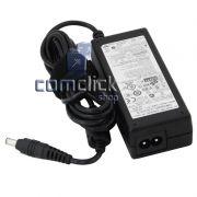 Carregador / Fonte 19V 3.16A Notebook Samsung NP-R40, NP-R60Y, NP-R510