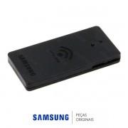 Cartão TX para Kit Wireless Samsung SWA-5000/XAZ