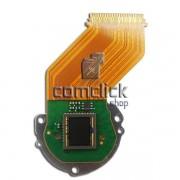 CCD Completo para Camera Digital Samsung ST500, ST550, ST560, TL220, TL225