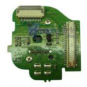 CCD para Filmadora Samsung SC-D352, SC-D353, SC-D354