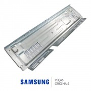 Chassi do Compressor Refrigerador Samsung RS21HDTSW, RS21HDTTS, RS21HDUPN, RS21HDUSW, RS21HKLBG