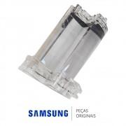 Chassi Superior do Gabinete Lava e Seca Samsung Diversos Modelos