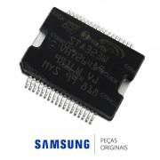 Circuito Integrado STA323W TV Samsung LN26R71BC, LN26R71BX, LN32R71BC, LN40R71BX, LN46N71BC