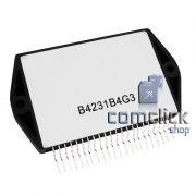 Circuito Integrado STK4231II para Amplificadores de Diversas Marcas e Modelos