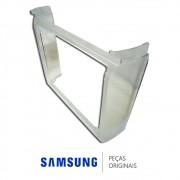 Compartimento do Home Bar Sem Tampa para Refrigerador Samsung RS21FASM