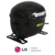 Compressor Inverter FC140NEM 220-240V 1Ph 792BTUS Refrigerador LG GC-L207B, GC-L217B, GC-P217B