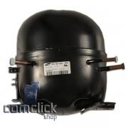 Compressor MK172DR2U/E08 127V R-134A para Refrigerador Samsung Diversos Modelos