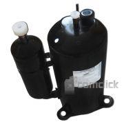 Compressor Rotativo 220V R22 para Ar Condicionado Samsung 24000 BTUS