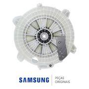 Compressor Rotativo R410 220V para Ar Condicionado Samsung AQ24UBA