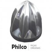 Cone Espremedor de Frutas 765029 Multiprocessador Philco MULTIPRO ALL IN ONE + PR