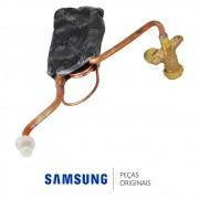 Conjunto Capilar da Unidade Condensadora para Ar Condicionado Samsung AQ12UWBV
