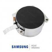Conjunto de Função / Volume para Home Theater Samsung HT-C9950W