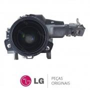 Conjunto de Lentes Projetor LG BE320-SD, BE325-SP