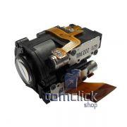 Conjunto Otico para Filmadora Samsung HMX-Q200BN, HMX-Q20BN, HMX-QF20BN