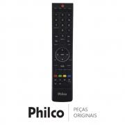 Controle Remoto 714734 TV e Monitor Philco PH19B16D PH19B16DM