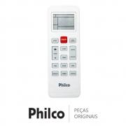 Controle Remoto 756427 Ar Condicionado Philco PH12000IFM5, PH24000FM5, PH30000QFM5