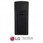 Controle Remoto AKB74075501 / COV31736202 DVD LG DP132