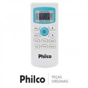 Controle Remoto Ar Condicionado Philco PAC12000IFM9 PAC18000FM9 PAC18000IFM9 PAC9000IFM9