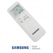 Controle Remoto ARC-1351 para Ar Condicionado Samsung AS12CM1