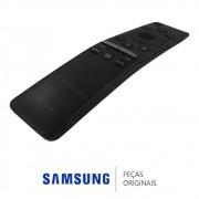 Controle Remoto BN59-01312M / BN59-01312K TV Samsung UN50RU7450G UN55RU7450G UN65RU7400G