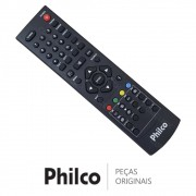 Controle Remoto HG-B54-2 TV Philco PH28S63D