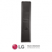 Controle Remoto Home Theater LG LHB645