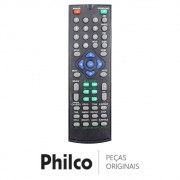 Controle Remoto Home Theater Philco PHT690 PHT700BT