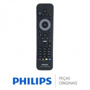 Controle Remoto Home Theater Philips HTB3510X