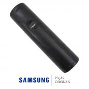 Controle Remoto Monitor / TV Samsung T19B300LB, T22A300, T22A550, T22B300LB, T24A550, T24B301LB